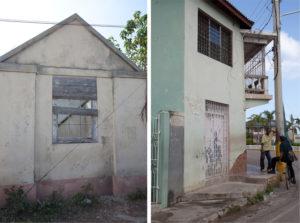 photo Jamaica_zpsd5d4943a.jpg