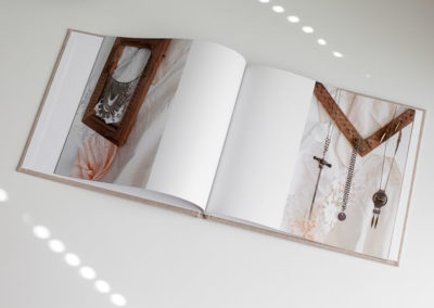 Jewelry Book Design - 2013
