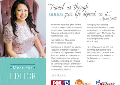 Marry Me Travelmoons Media Kit